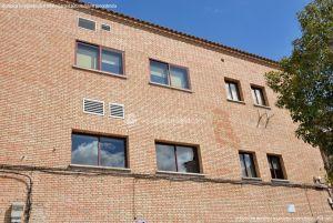 Foto Centro de Servicios Sociales del Ayuntamiento de Valdemoro 4