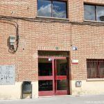Foto Centro de Servicios Sociales del Ayuntamiento de Valdemoro 5