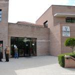 Foto Sala de Exposiciones del Centro Municipal de Mayores 4