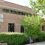 Foto Sala de Exposiciones del Centro Municipal de Mayores 6