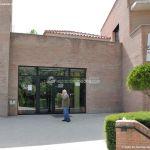 Foto Sala de Exposiciones del Centro Municipal de Mayores 7