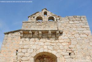 Foto Iglesia de Navalquejigo 3