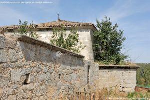Foto Iglesia de Navalquejigo 5