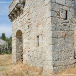Foto Iglesia de Navalquejigo 13