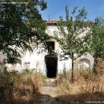 Foto Iglesia de Navalquejigo 15