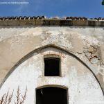 Foto Iglesia de Navalquejigo 16
