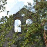 Foto Iglesia de Navalquejigo 17