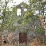 Foto Iglesia de Navalquejigo 21