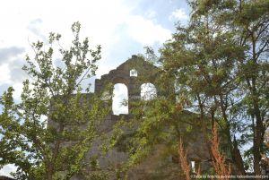 Foto Iglesia de Navalquejigo 24