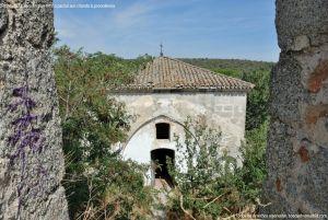 Foto Iglesia de Navalquejigo 28