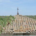 Foto Iglesia de Navalquejigo 29