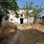 Foto Iglesia de Navalquejigo 47