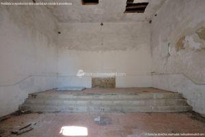 Foto Iglesia de Navalquejigo 49
