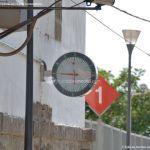 Foto Estación de Ferrocarril Las Zorreras 11