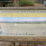 Foto Mirador de la Casa de Campo 4