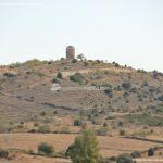 Foto Atalaya de El Molar 4