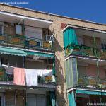 Foto Calle de Delicias 3