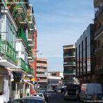 Foto Calle de Delicias 4