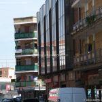 Foto Calle de Delicias 5