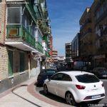 Foto Calle de Delicias 6