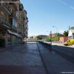Foto Calle de Móstoles 1