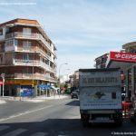 Foto Calle de Móstoles 4