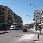 Foto Calle de Móstoles 6