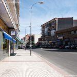 Foto Calle de Móstoles 7