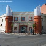 Foto Calle de Móstoles 10