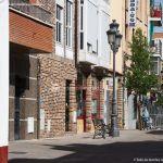 Foto Calle de la Plaza de Fuenlabrada 4