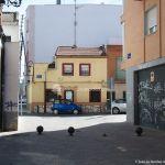 Foto Calle de la Lechuga 2