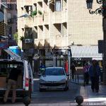 Foto Calle de la Lechuga 4