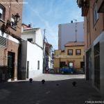 Foto Calle de la Lechuga 5