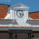 Foto Antiguo Ayuntamiento de Fuenlabrada 3