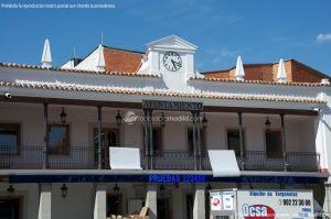 Foto Antiguo Ayuntamiento de Fuenlabrada 7