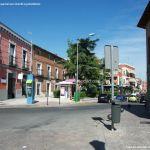 Foto Calle de la Iglesia de Fuenlabrada 7