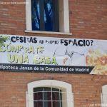 Foto Bolsa de Vivienda Joven en Alquiler de Fuenlabrada 10