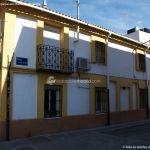 Foto Calle de la Beata 2