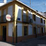 Foto Calle de la Beata 3