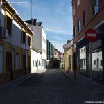 Foto Calle de la Beata 4
