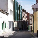 Foto Calle de la Beata 5
