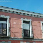 Foto Casa de la Mujer de Fuenlabrada 5