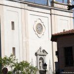 Foto Iglesia de San Esteban Protomártir de Fuenlabrada 3