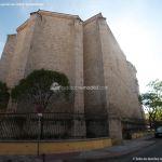 Foto Iglesia de San Esteban Protomártir de Fuenlabrada 45