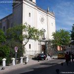 Foto Plaza de Francisco Escolar 2