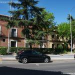 Foto Plaza de Francisco Escolar 4