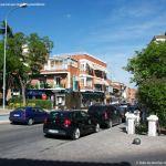Foto Plaza de Francisco Escolar 5