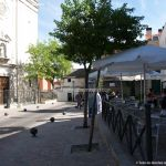 Foto Plaza de Francisco Escolar 6