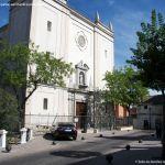 Foto Plaza de Francisco Escolar 7