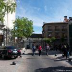 Foto Plaza de Francisco Escolar 8
